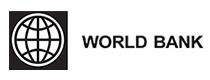 Bank Swiatowy logo