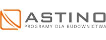 astino logo